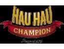 Hau_hau