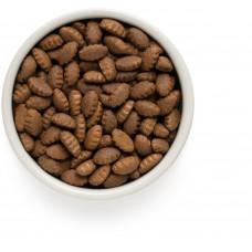 Grandorf корм для взрослых собак крупных пород, ягненок с бурым рисом
